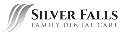 Silver Falls Family Dental Care